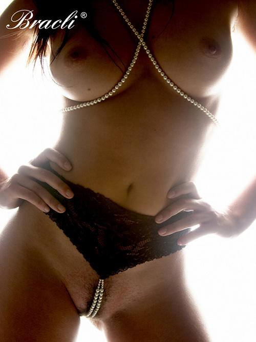 swingerclub kaarst tanga mit perlen